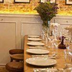 bar,galleta,madrid,restaurante