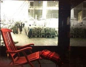titanic,silla,barco,