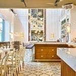 babelia,restaurante,madrid,2016,sitios para ir