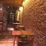 interior,restaurante,dstage